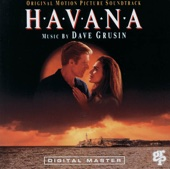 Havana (Original Motion Picture Soundtrack)