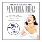Mamma Mia! - Based on the Songs of ABBA (Originall Cast Recording)
