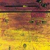 Alice Cooper - School's Out artwork