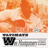 O.G.D. (Road Song) - Wes Montgomery & Jimmy Smith