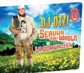 La Ola Walzer (Single Mix)
