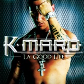 K.Maro - Femme Like U (Radio Edit) artwork