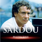 Comme d'habitude - Michel Sardou