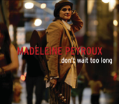 [Download] Don't Wait Too Long MP3