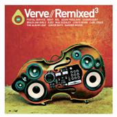 Speak Low (Bent Remix)