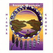 Higher Ground, Pt. 1 (Synths and Angelic Choir)