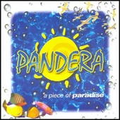 Summerfeeling (Radio Mix)