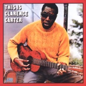 Slip Away - Clarence Carter