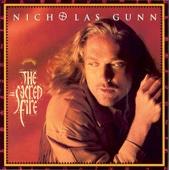 Equinox - Nicholas Gunn