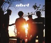 Abel - Onderweg kunstwerk