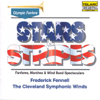 Frederick Fennell & The Cleveland Symphonic Winds