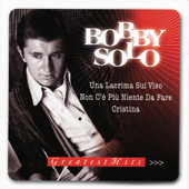Bobby Solo: Greatest Hits