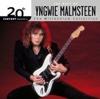 Black Star - Yngwie Malmsteen