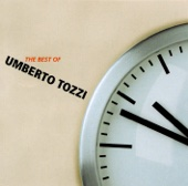 Umberto Tozzi - Gloria artwork