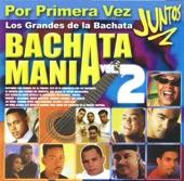 Bachata Mania, Vol. 2