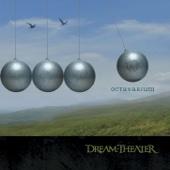 Octavarium cover art