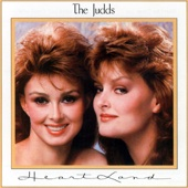 Why Don't You Believe Me - The Judds