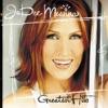 Jo Dee Messina: Greatest Hits