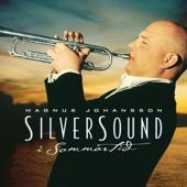 Silversound I Sommartid (Reissue)