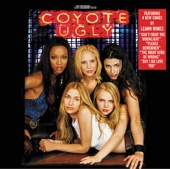 Coyote Ugly (Soundtrack from the Motion Picture)