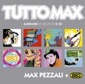 883 | Tutto Max