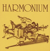Harmonium (International Version)