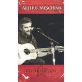 Hit Collection - Arthur Meschian
