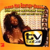 Ich liebe deutsche Land (Radio Edit)