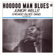 Ships On the Ocean - Junior Wells' Chicago Blues Band