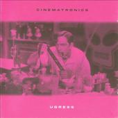 Cinematronics