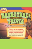 Smart Attack Basketball Trivia (Original Staging Nonfiction)