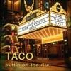 Puttin' On the Ritz - EP