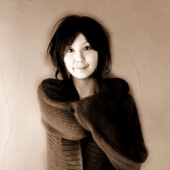Romantic - Asako Toki