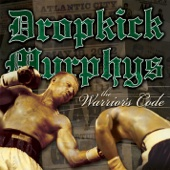 Dropkick Murphys - I'm Shipping Up to Boston artwork