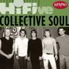 Shine - Collective Soul