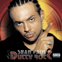 Sean Paul - Baby Boy (feat. Beyoncé)