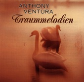 Orchester Anthony Ventura - Je T'aime artwork
