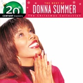 20th Century Masters - The Christmas Collection: The Best of Donna Summer