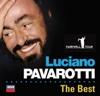 Nessun Dorma - Luciano Pavarotti