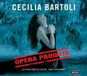Cecilia Bartoli - Opera Proibita (iTunes Version)