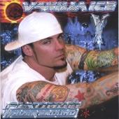 Ice Ice Baby (Rerecorded Version)