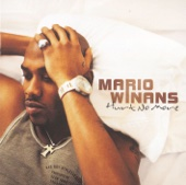 Mario Winans Featuring Enya & P. Diddy - I Don't Wanna Know (feat. Enya & P. Diddy) artwork