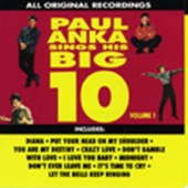 Download Paul Anka - Put Your Head On My Shoulder