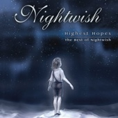 Highest Hopes - The Best of Nightwish - Nightwish