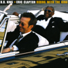Hold On! I'm Comin' - B.B. King & Eric Clapton