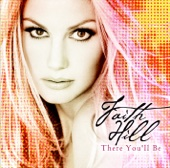 The Way You Love Me (Love to Infinity Radio Mix) - Faith Hill