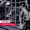 Zatox & TNT Intensity