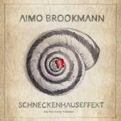 Schneckenhauseffekt - Aimo Brookmann