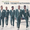 My Girl - The Very Best of the Temptations, The Temptations