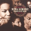 Sugar In My Bowl: The Very Best of Nina Simone 1967-1972, Nina Simone